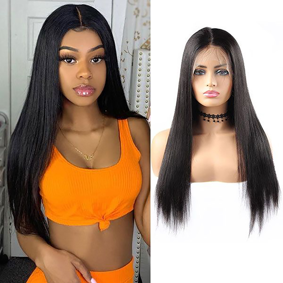 deep_part_lace_front_wig_straight_hair