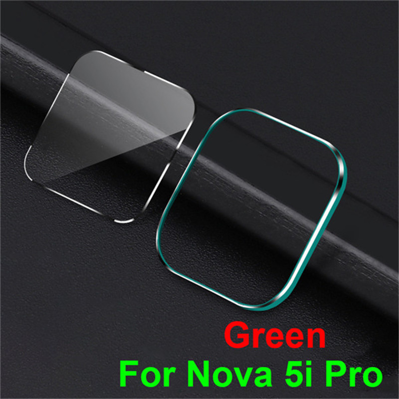 Nova5iPro【】10