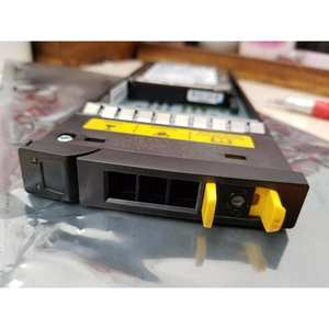 SAS Used-For HP 3PAR...