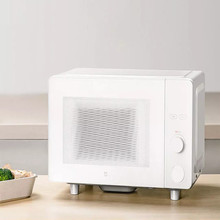 Microwave Oven Xiaomi 20L Mijia for Kitchen-Appliances Stove Intelligent-Control Electric-Bake