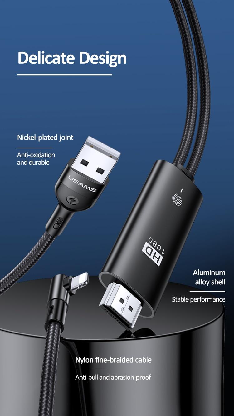 US-SJ442-U53-Lightning转HDMI-同频线-2m-_13