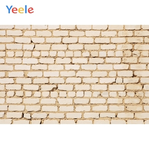 Image 3 - Yeele Blue Brick Wall Baby Personalized Photophone Photographic Backdrops Photography Backgrounds Props For Photo Studio Shoots