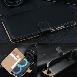 На Алиэкспресс купить чехол для смартфона wallet cases for oneplus 7 pro oneplus 2 3 5 5t 6 6t leather magnetic flip phone case cover bag