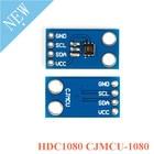 5pcs HDC1080 Sensor ...