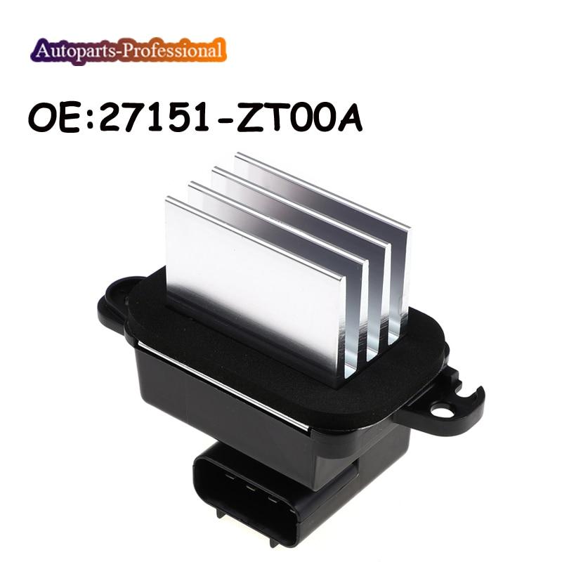 OEM 27151-ZT00A 27151ZT00A Para Nissan Titan Quest