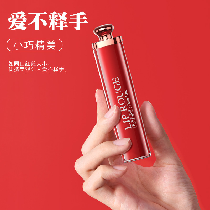 Lipstick yituo three cable triad android apple charger line short more than general multi functional portable mini|Mobile Phone Chargers|Cellphones & Telecommunications - title=