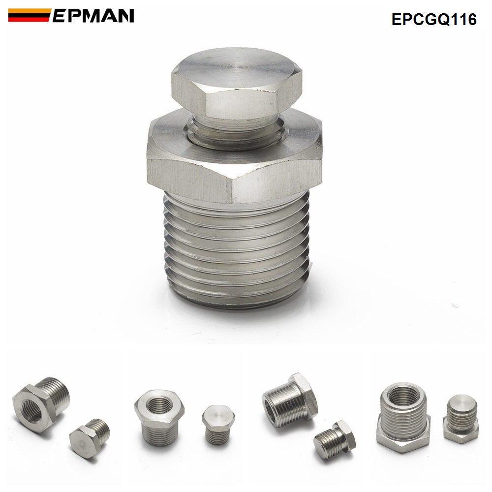 EPCGQ116