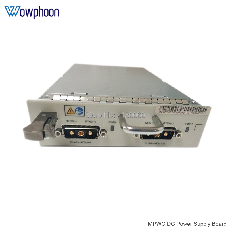 for Delta EFC1248DF-F00 48v 0.33A 12cm 4 line Huawei Machine Fan