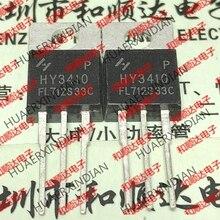 20 шт./лот HY3410-220 100V 140A