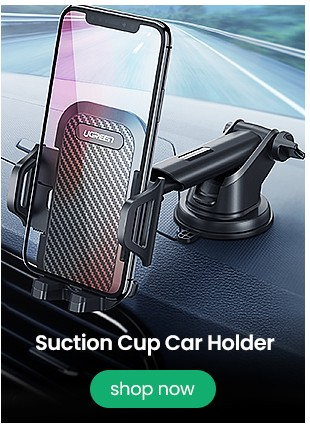 car suction cup holder_04