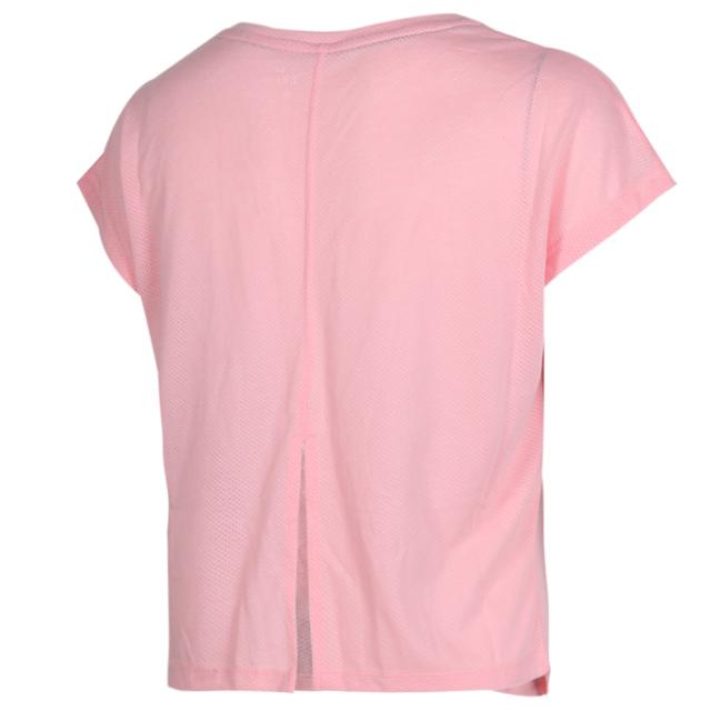 Original NikeTailwind Sportswear T-Shirt Womens Short sleeve Pattern Soft Clothing