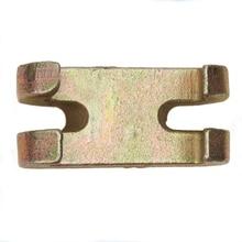 Garra dupla gancho classificador de corrente gancho duplo estrutura do corpo automático máquina ferramenta reparação dent carro puxando ferramentas para painel automático braçadeira