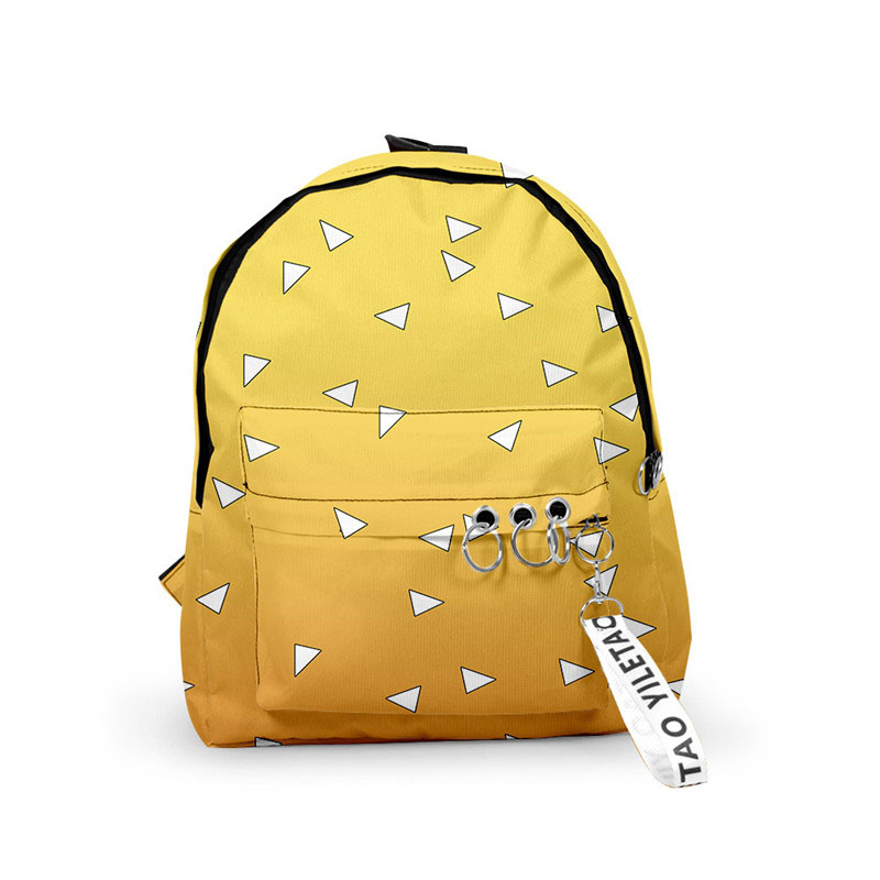 H5267c8b4c06948a89ec3b5bb61bcd3d54 - Anti theft Backpack for Women | Shopping Bag