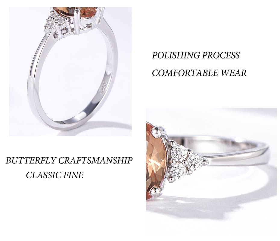 H5269669c2f044c86acf31353b8667c63d Kuololit Diaspore Zultanite Gemstone Ring for Women Solid 925 Sterling Silver Color Change Ring for Wedding Engagement Jewelry