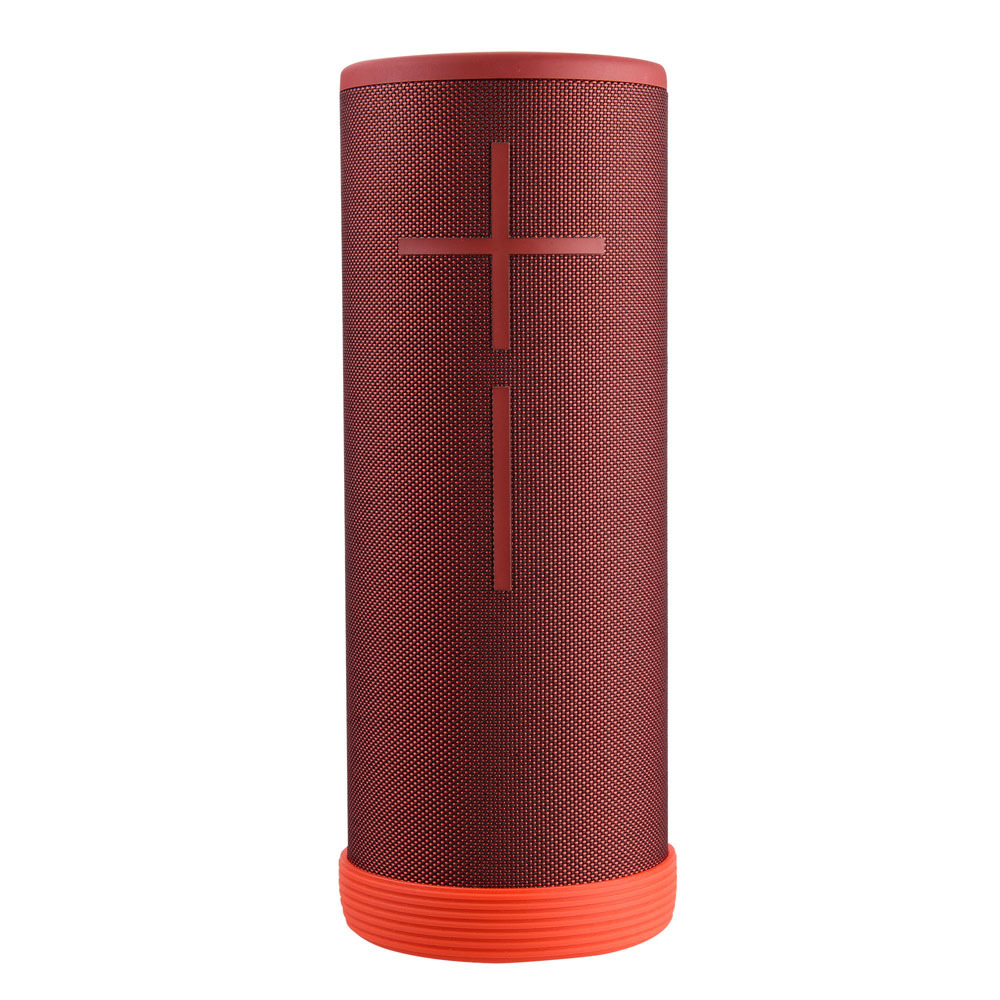 Desktop Silicone Speaker Cover For UE Megaboom 3 For UE Boom 3 Base Cover Pedestal Case