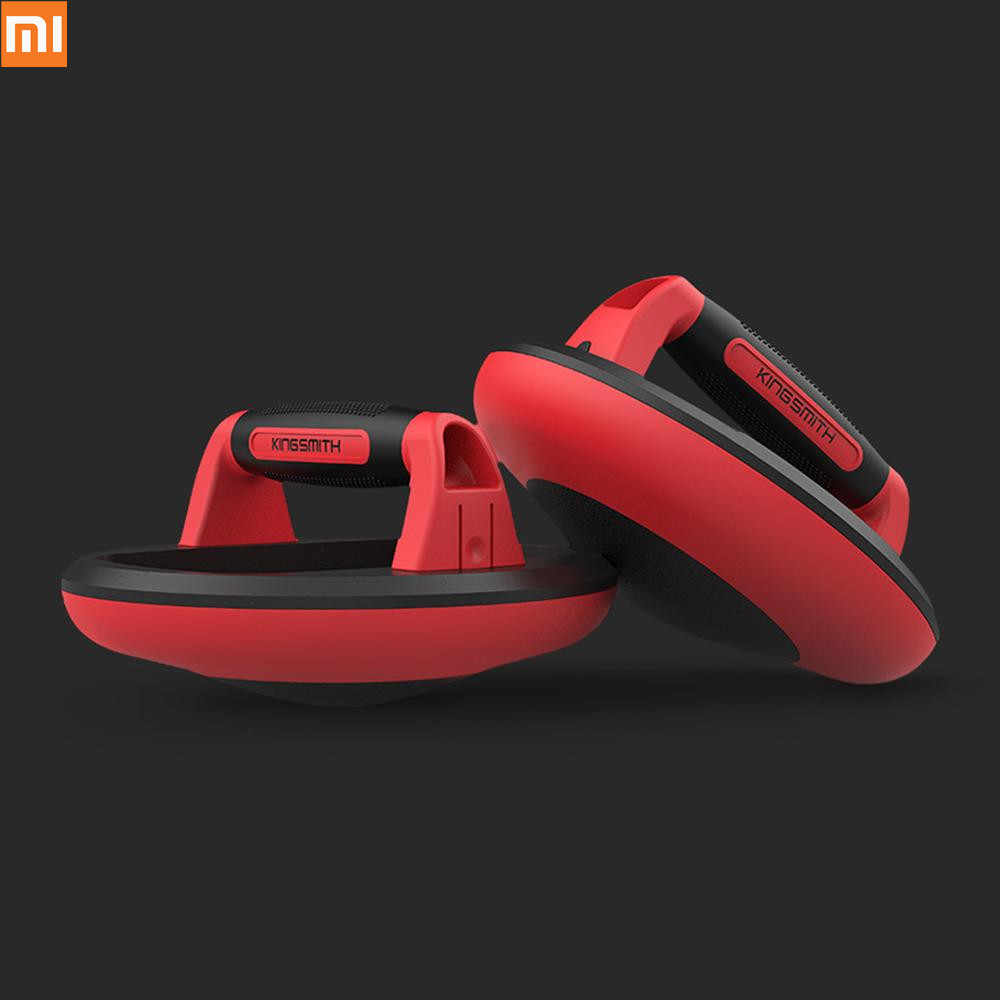 Original Xiaomi Mijia Kingsmith DB 15A soporte Push-Up equipo de Fitness para interiores deportes al aire libre soporte Push-Up