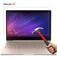 Tempered Glass Screen Protector For 15.6 14.6 Inch Teclast Chuwi Universal Laptop computer Notebook Tablet Protective Film Guard
