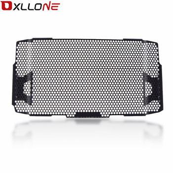 Motorcycle CNC Aluminum Radiator Grille Guard Cover for Honda CBR 650 R/CB650R Neo Sports Cafe Radiator Guard 2019+Accessories