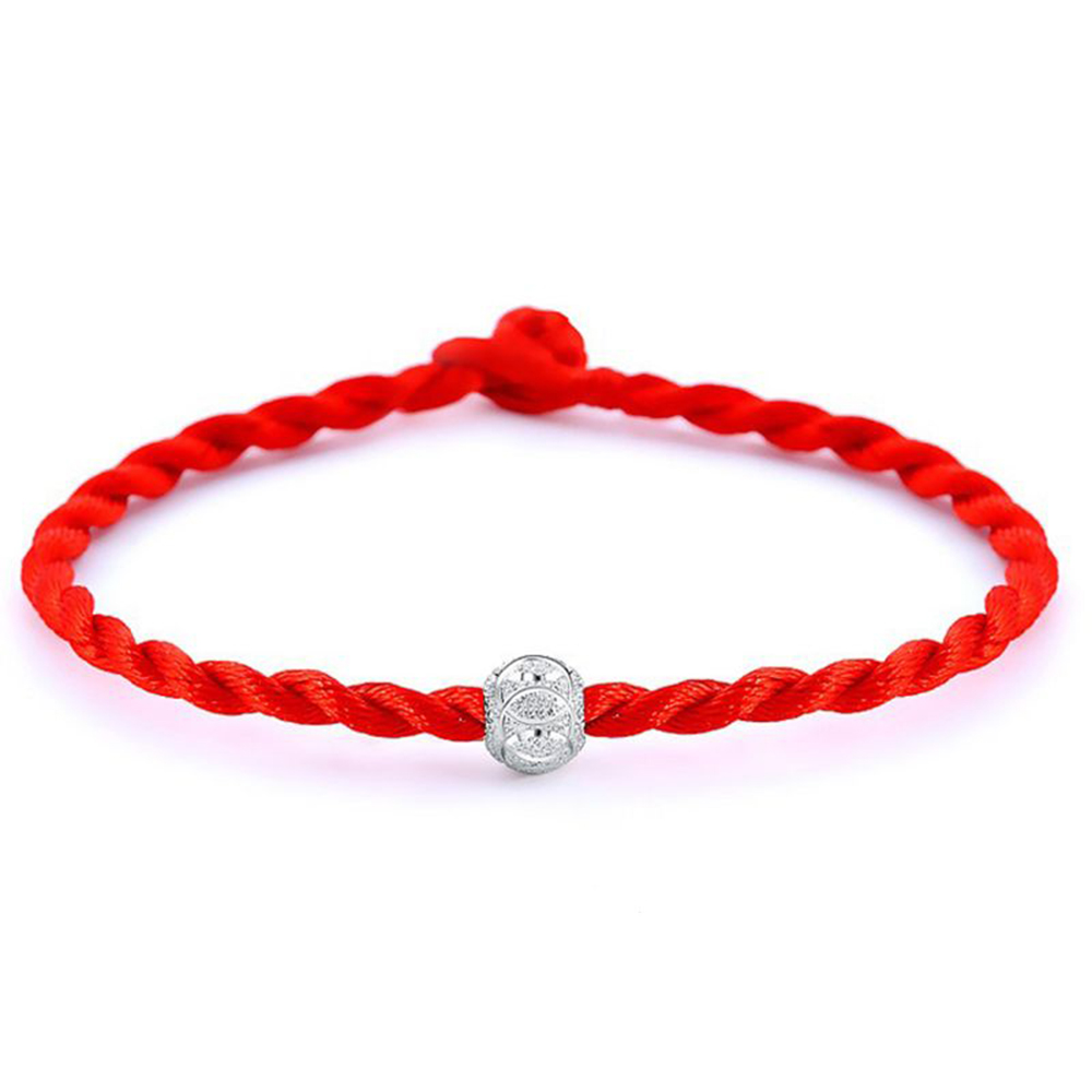 A21533544922_Women-Charm-Braclets-Jewelry-Stylish-Lucky-Ball-Bead-Red-Rope-Line-Bracelet-Red-Cord-Cuff-Bangle