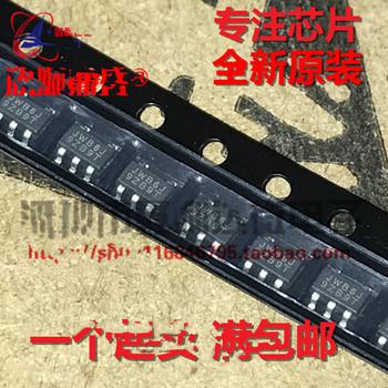 20 sztuk ~ 100 sztuk partia JW5222 SOT23-5 JWB6 synchroniczny step-down konwerter DC-DC chip nowy oryginalny w magazynie tanie i dobre opinie NoEnName_Null CN (pochodzenie) Klimatyzator części