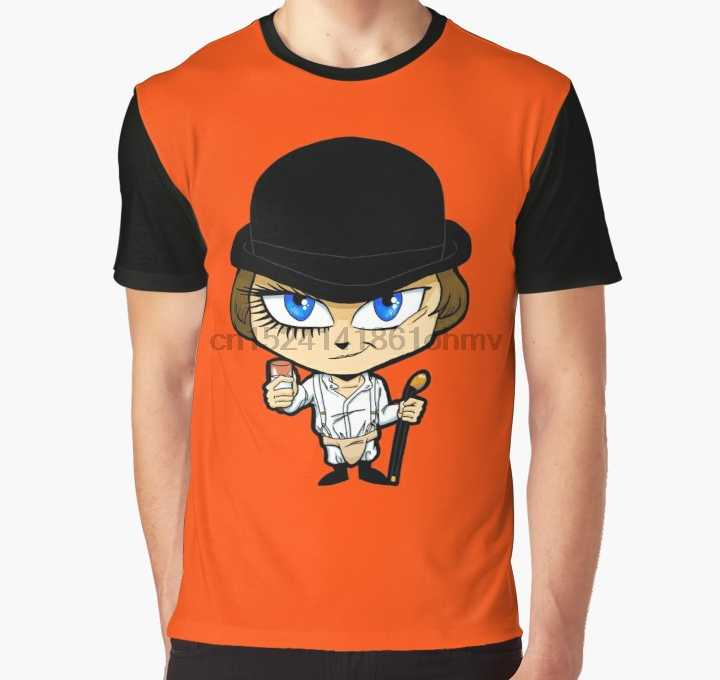 Принт по всему миру 3D футболка Мужская забавная Jean Simmons винтажная кинозвезда