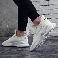Men Casual Shoes Loafers Man Breathable Sports Tenis Shoes Trainers Flying Woven Flat Board Walking Shoes Mens Fashion Sneakers men casual shoes loafers man breathable sports tenis shoes trainers flying woven flat board walking shoes mens fashion sneakers