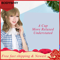 A Cup Realistic Silicone Breast Forms Crossdress Fake Boobs Mastectomy Crossdresser Shemale Artificial Cosplay Latex Shapewear
