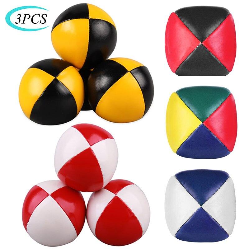 Conjunto de 3 pçs de rede profissional, brinquedo educativo, esportivo, macio, unissex, para corrida, bola brinquedos, brinquedos