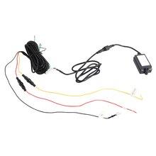 Modülü araba kontrolü bir ayak sensörü mikrodalga indüksiyon yedek gövde açacağı aralıklı tip elektrikli bagaj kapağı kolay kurulum
