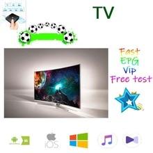 1 Year Europe US UK Brazil Poland spain IPTV HD IPTV M3u Enigma2 adult TV for