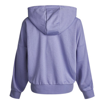Original New Arrival Adidas W FAV FEB SHD Women's Pullover Hoodies Sportswear 2