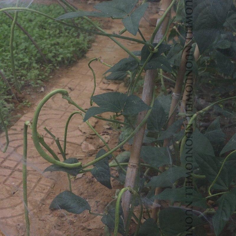 redes jardim controle de pragas netsfruit proteção