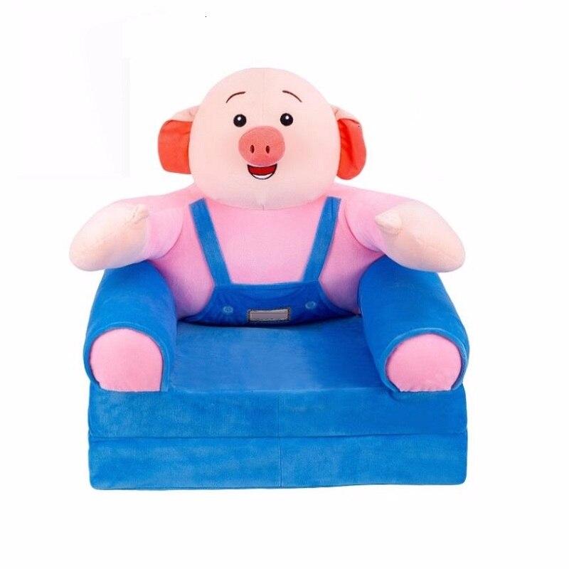 For Kids Divano Bambini Infantiles Canape Cameretta Bimbi Silla Prinses Stoel Infantil Baby Chambre Enfant Children Child Sofa