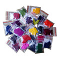 24 Colors 2G Per Color Wax Dye Scented Non-Toxic dye diy scented candle paraffin soy wax dye Handmade Soap Candle Making