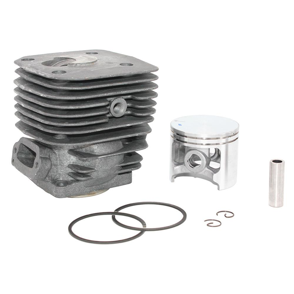 Tools : Cylinder Piston Kit for Husqvarna 3122K 3122K EPA Power Cutter