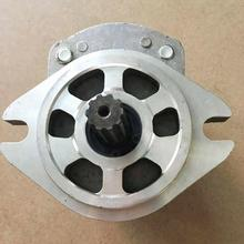 9218005 pompa zębata dla Hitachi ZX120-3 ZX180LC-3 ZX200-3 ZX210H-3 ZX240-3 ZX270-3 tanie tanio CN (pochodzenie)