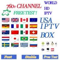 Best  IPTV m3u subscription italy German UK French Poland Romani subscription Android Box m3u Enigma2 Ssmart TV PC Linux