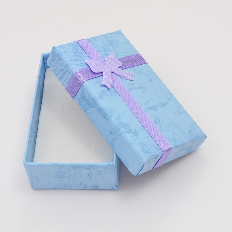 (NOTE: Not Sell Separately) Gift Boxes Are Sell And Paid Together With The Order, Can't Be Sell Separately