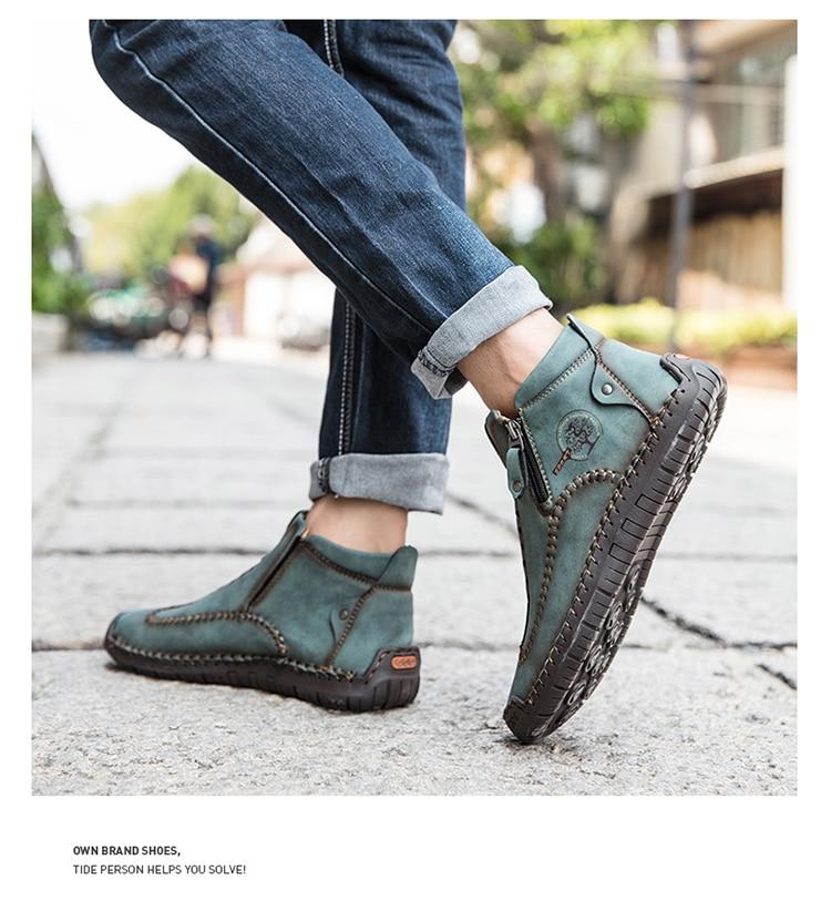 fashion sneakers (7)