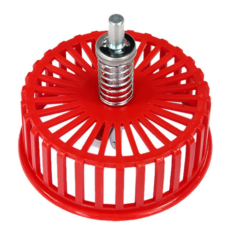 HHO-Tile Hole Saw Ceramic Hole Cutter Round Tile Hole Cutter Professional Circle Tile Cutter Hole Saw With Protective Cover Dril