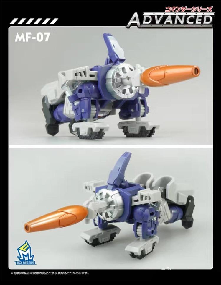 escala megatron g1 animacao acao boneca modelo 02