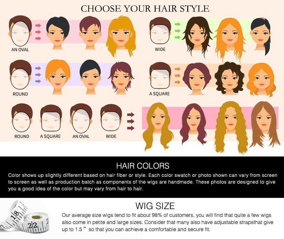 Easihair longo ondulado marrom perucas sintéticas com