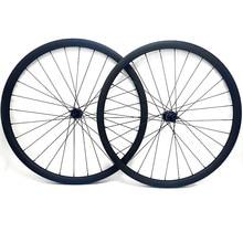 29er carbon mtb wheels 30x25mm Ultralight Asymmetry tubeless wheels enhance DT240S 110×15 148×12 mtb disc bike wheels pillar 1420