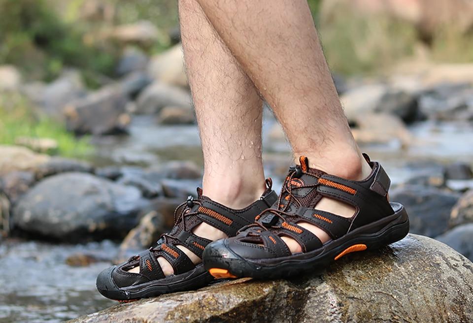 de trekking ao ar livre respirável anti