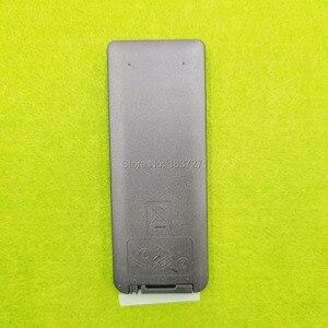 Image 4 - Télécommande RC10A1 pour système de haut parleurs Edifier B3