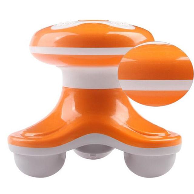 Multifunctional Vibration relax machine usb gadgets