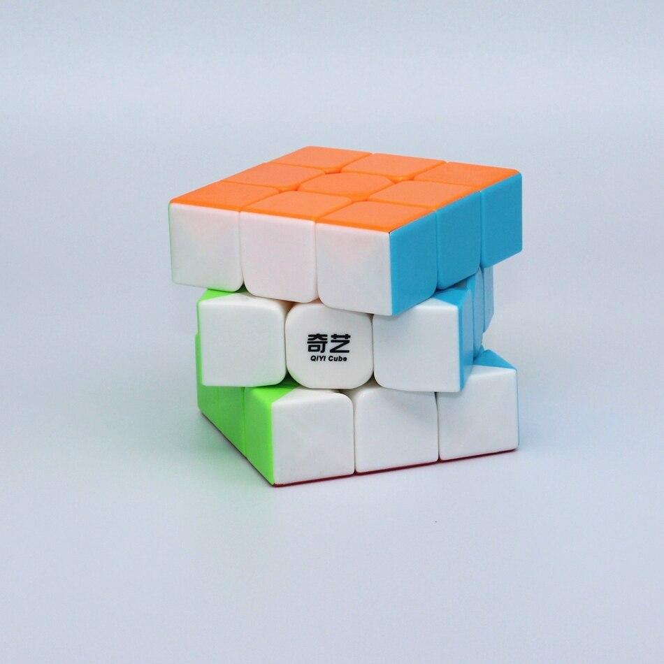 Rubiks Cube Price in Pakistan H5275b5458fc04385bd4df6b921b3ba9cj | Online In Pakistan
