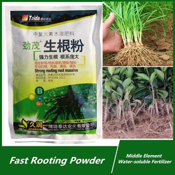 30g szybko ukorzeniający proszek Rooting hormon w proszku poprawić kwitnienie cięcia przeżywalność rośliny rosną Cut proszek do zanurzania nawóz tanie i dobre opinie CN (pochodzenie) POWDER Szybkie