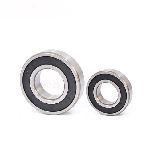 2/4pcs 6000zz rs 6001ZZ 6002RS 6003-2Z 6004Z 6005-2RS 6005-2RS ZZ RS RZ 2RZ Deep Groove Ball Bearings High Quality
