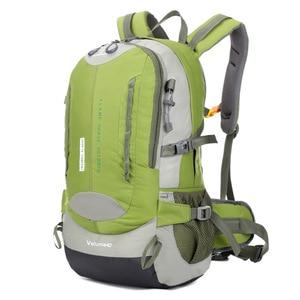 40L Outdoor Bags Nylon Waterpr
